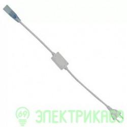 Ecola Блок питания 220V 14x7 1500W IP68 (герметичный) H1415KESB