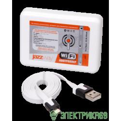 Контроллер Jazzway Wi-Fi PRC-5000  .1014870