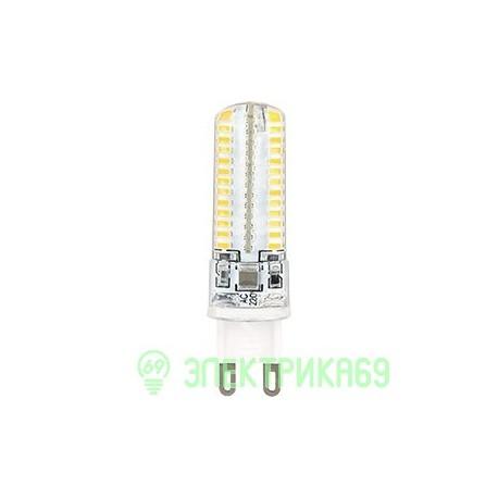 Ecola G9 5W 4200 4K 320° 62x16 G9RV50ELC