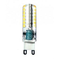 Ecola G9 5W 2800K 2K 320° 58x16 Premium G9QW50ELC