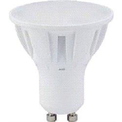 Ecola GU10 4W 4200K 4K 58x50 Light TR4V40ELC