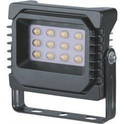 Navigator прожектор св/д 10W(720lm) 6500K 6K IP65 110x42x94 черный NFL-P-10-6.5K-IP65-LED 71981