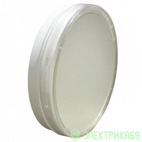 Ecola GX70 св/д 20W 4200 4K111x42 матовое стекло T7MV20ELC