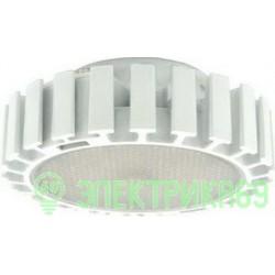 Ecola GX70 св/д 23W 4200 4K 111x42 матовое стекло Premium T7PV23ELC