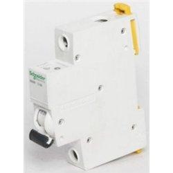 Schneider Acti 9 автоматический выкл. iK60 1P 6А 6кА х-ка С 440В A9K24106