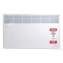 Конвектор Engy Primero-2000MI, 2кВт, 2реж., настен. h42см, IP20 ЭВНА-2,0/230 10539 (Украина)