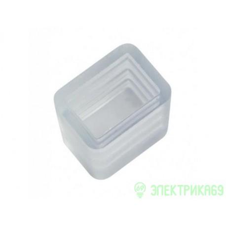 Торцевая заглушка для MVS-3528 (М) .1002679
