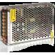 Gauss Блок питания для св/д лент 12V 100W IP20 (интерьерный) PC202003100