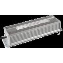 Gauss Блок питания для св/д лент 12V 100W IP67 (герметичный) PC202023100
