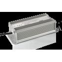 Gauss Блок питания для св/д лент 12V 60W IP67 (герметичный) PC202023060
