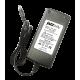Jazzway Адаптер для св/д ленты 12V 36W 3А PPS-12036 .1005960