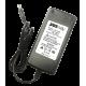 Jazzway Адаптер для св/д ленты 12V 48W 4А PPS-12048 .1005977