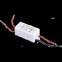 Ecola Адаптер для св/д лент 12V 3W B2M003ESB