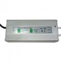 Ecola Блок питания для св/д лент 24V 100W IP67 180х70х40 (герметичный) D7L100ESB