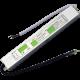 Ecola Блок питания для св/д лент 24V 30W IP67 200х30х20 (герметичный) D7L030ESB