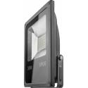 ОНЛАЙТ прожектор св/д 30W(2400lm) SMD 6000K 6K 225x185x50 OFL-30-6K-BL-IP65-LED 71658