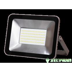 Jazzway прожектор св/д 20W(1600lm) 6500K IP65 150x110x22 PFL-C-SMD 6K .5001442