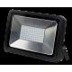 ASD/LLT прожектор св/д СДО-5-50 50W(4000lm) SMD 6500K 6K 235x165x30 160-260V IP65