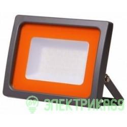 Jazzway прожектор св/д 10W(850lm) 6500K 120x106x40 IP65 SMD 6K PFL-SC .5004863