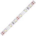 Ecola Лента св/д 12V 8W/m 60Led/m IP65 4200K 5м 720Lm/m 4K (гермет) PRO SMD3528 P5LV08ESB
