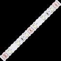 Ecola Лента св/д 12V 8W/m 60Led/m IP65 6000K 5м 720Lm/m 6K (гермет) PRO SMD3528 P5LD08ESB