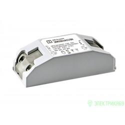 ASD/LLT ЭПРА-36-PRO 36Вт серии ЕМС PRO  4690612008998