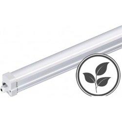 Jazzway св-к св/д линейный для растений 36W 1200x40x45 IP65 пластик PPG-WP 1200/L Agro .5007765