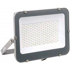 IEK прожектор св/д СДО 07-150 150W (12700lm) SMD 6500K 6K 175х235х34 серый IP65 LPDO701-150-K03
