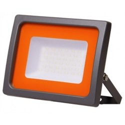 Jazzway прожектор св/д 20W(1700lm) 6500K 120x106x40 IP65 SMD 6K PFL-SC .5004887