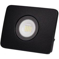 Jazzway прожектор св/д 20W(1800lm) 6500K 120x95x33 IP65 SMD 6K PFL-D2 .5002074