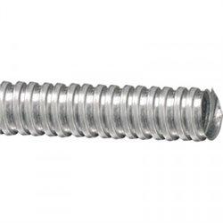 IEK металлорукав Р3-ЦХ-10 (20 м) CM10-10-020