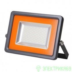 Jazzway прожектор св/д 200W(18000lm) 6500K 423x352x60 IP65 PFL-S2-SMD 6K .5002173
