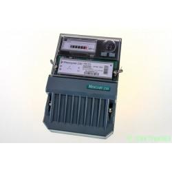 Меркурий 230AM-03 счетчик эл/эн 3ф 1т 5(7.5)А, 6-ти разр. ЭМОУ для уст. на щиток